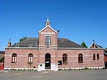 Givry (Hainaut) JPG02.jpg