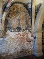 Gizella kápolna (10684. számú műemlék).jpg