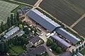Glandorf, Bauernhof -- 2014 -- 8530.jpg