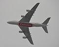 Glasgow Airport DSC 0912 (13775703354).jpg