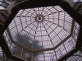 Glaskuppel Wilhelma.jpg