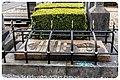 Glasnevin Cemetery - (6905720182).jpg