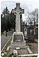 Glasnevin Cemetery - (6905745812).jpg