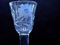 Glass, wine (AM 18122-3).jpg