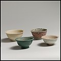 Glass bowl MET DP104760.jpg