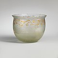 Glass bowl MET DP265535.jpg