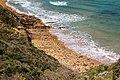 Glenaire (AU), Castle Cove Lookout -- 2019 -- 1168.jpg