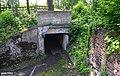 Gliwice, Tunel - fotopolska.eu (317390).jpg