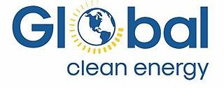 Global Clean Energy Holdings