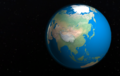 Globe - East Asia space view.png