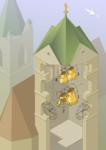 Glockenturm mit Glocken.png