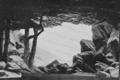 Gluck - Armide - Décor du 3e Acte - Paris, Théâtre de l'Opéra Garnier, 12-04-1905.png