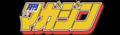 Gmaga logo.png