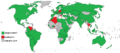 Gmo accept map (hy).png