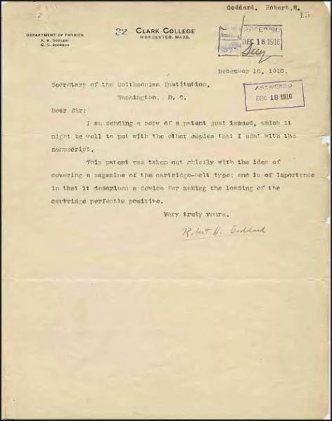 File:Goddard papers - goddarddec151916.djvu