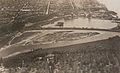 Goderich Ontario from an Aeroplane (HS85-10-37560).jpg