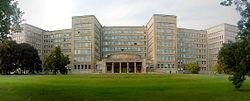 Goethe University Frankfurt Poelzig Building.jpeg