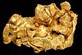 Gold-37733.jpg