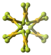 Gold-trifluoride-spiral-top-faded-3D-balls.png