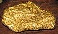 Gold (Rose Creek, near Winnemucca, Nevada, USA) 6.jpg