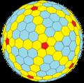 Goldberg polyhedron 5 0.png