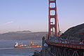 Golden Gate Bridge 21 (4255876569).jpg