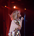 Goldfrapp Oxford (4687672138).jpg