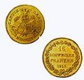 Goldmünzen Calanda.JPG