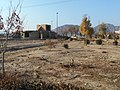 Golestan, Semnan, Semnan Province, Iran - panoramio (1).jpg