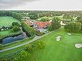 Golfbaan Spaarnwoude .jpg