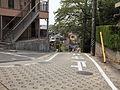 Gombeidani, Midori Ward Nagoya 2012.JPG