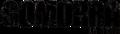 Gomorra (Serie) Logo.png
