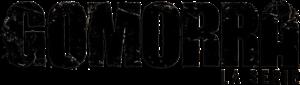 Gomorra La Serie Seconda Stagione Wikiquote