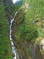 Gorge Creek Falls (2013-06-22).jpg