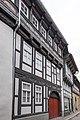 Goslar, Bergstraße 2 20170915-001.jpg