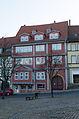 Gotha, Hauptmarkt 15,001.jpg