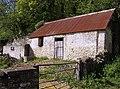 Goulter's Mill Farm - geograph.org.uk - 488959.jpg