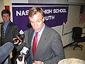 Gov. Warner in NH (127971974).jpg