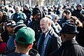 Governor Wolf Attends Philadelphia Eagles Super Bowl LII Victory Parade (25301532617).jpg