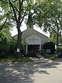 Governors Island - New York City (4889915566).jpg