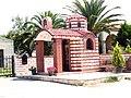 Grèce 2007 108.jpg