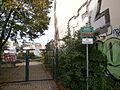 GrünerHering-Weißensee (1) Eingang Tasso.JPG