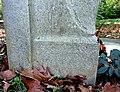 Grab KochStoll FriedhofOhlsdorf (5).jpg