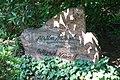 Grab Walter Neusel (Friedhof Heerstraße).jpg