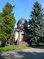 Grabkapelle Francke F'hain Friedhöfe 2012-04-21 ama fec (24).JPG
