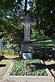 Grabstelle von Moritz von Auffenberg.jpg