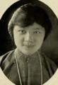GraceZia1924.png