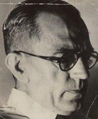 Graciliano Ramos, 1940.tif