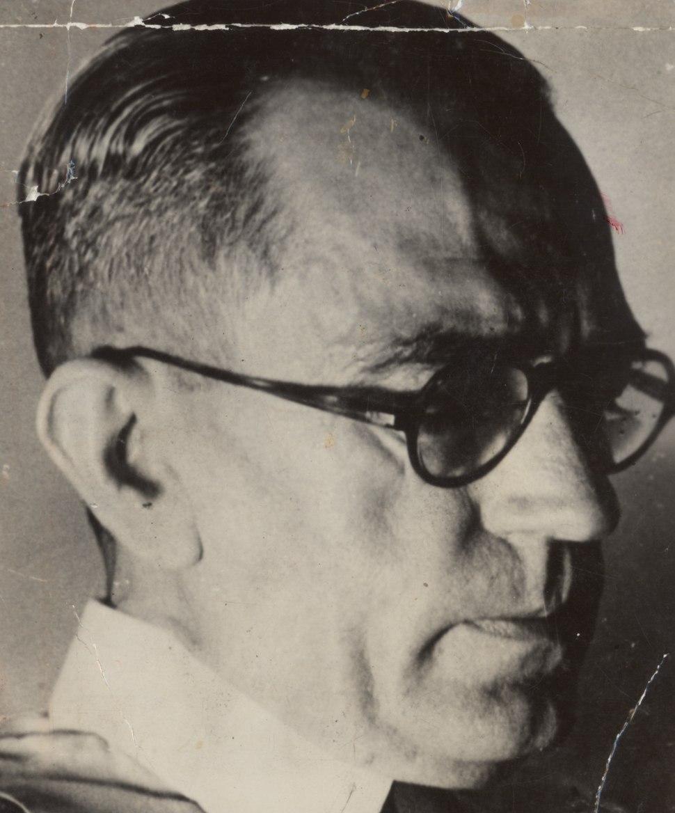 Graciliano Ramos, 1940