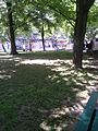 Gradski park Leskovac 04.jpg